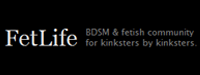 logo-fetlife-dating